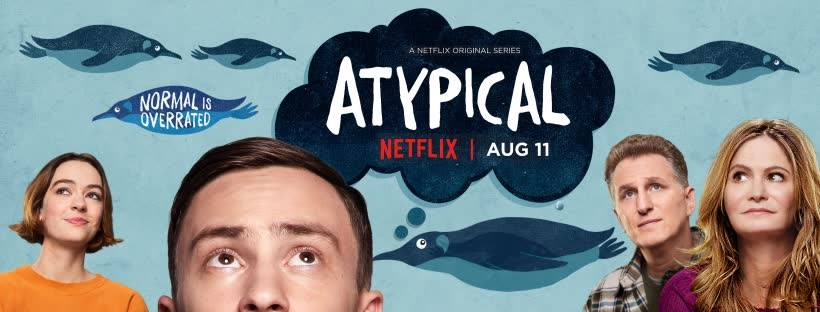 atypical-netflix-canceled-renewed.jpg