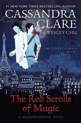 the-red-scrolls-of-magic-9781481495080_lg