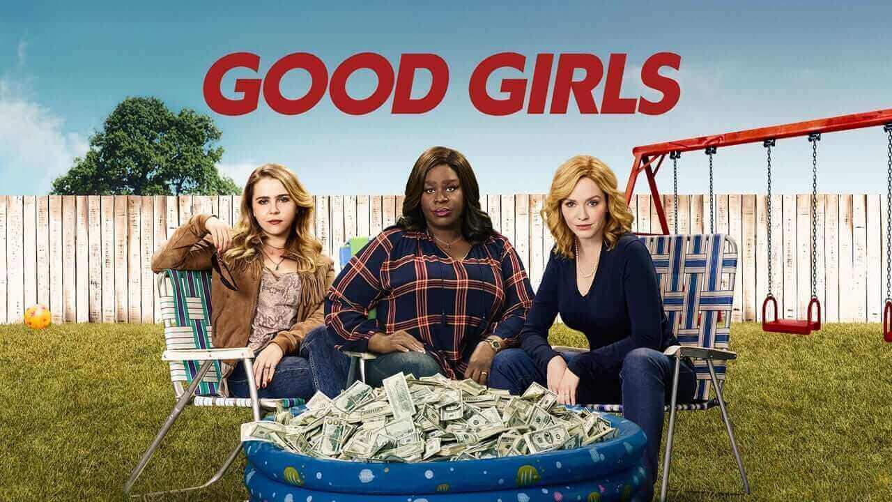 good-girls-nbc-netflix-original