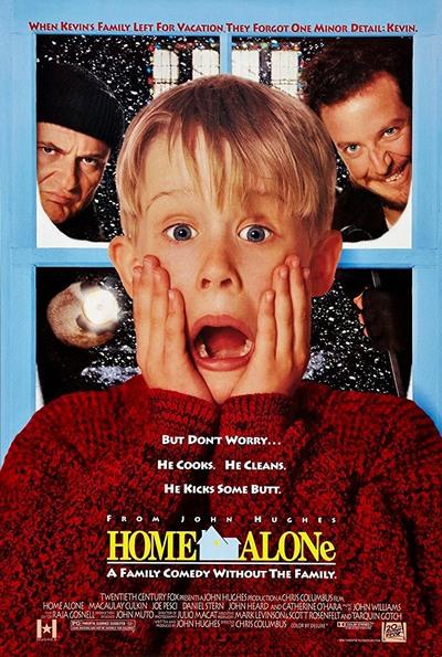 1990-home-alone-00