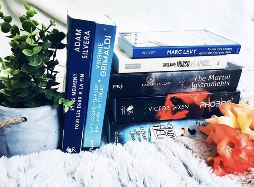 Chronique : D'Encre, de Verre et d'Acier | Gwendolyn Clare