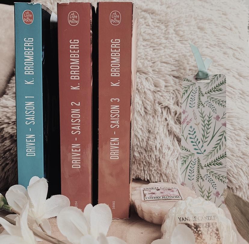 C'est Lundi, que lisez-vous ? (#138)